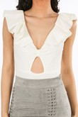 t/171/11859-_Frill_Sleeve_Cut_Out_Bodysuit_In_White-5__69899.jpg