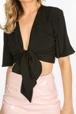 e/801/11869-_Tie_Front_Crop_Top_In_Black-5__90176.jpg