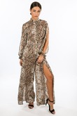 y/501/11873-_Snake_Print_Tailored_Jumpsuit_With_Splits__26627.jpg