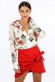 m/713/11883-_Tie_Side_Cross_Over_Mini_Skirt_In_Red-2__15477.jpg