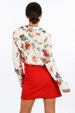 v/500/11883-_Tie_Side_Cross_Over_Mini_Skirt_In_Red-6__46035.jpg