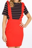 w/167/11893-_Pinafore_Dress_In_Red-2__94433.jpg