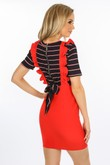 w/160/11893-_Pinafore_Dress_In_Red-5__67779.jpg