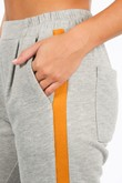 g/931/11895-_Cropped_Striped_Joggers_In_Grey-5__31047.jpg