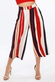 n/245/11907-_Striped_Culottes_In_Red-2__70910.jpg