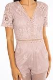 d/729/1601-_V_Neck_Crochet_Jumpsuit_With_Sheer_Leg_In_Lilac-3__05763.jpg