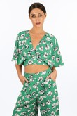 p/100/1632-1-_Poppy_Print_C_In_Green__01857.jpg