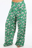 z/867/1632-1-_Poppy_Print_Trousers_In_Green-3__70611.jpg