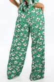 r/109/1632-1-_Poppy_Print_Trousers_In_Green-4__62535.jpg