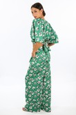 d/373/1632-1-_Poppy_Print_Trousers_In_Green-5__41559.jpg
