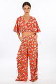 z/375/1632-1-_Poppy_Print_Trousers_In_Orange__41204.jpg