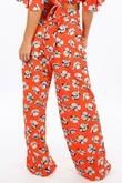 y/335/1632-1-_Poppy_Print_Trousers_In_Orange-4__77980.jpg