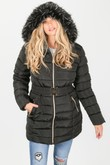 b/921/1772-_Long_puffer_coat_in_Black-6-min__62495.jpg