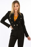 s/842/1813-_Cropped_Double_Breasted_Blazer_In_Black-4__82689.jpg