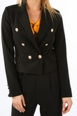 s/902/1813-_Cropped_Double_Breasted_Blazer_In_Black-7__82321.jpg