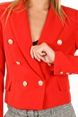 a/016/1813-_Cropped_Double_Breasted_Blazer_In_Red-7__20356.jpg