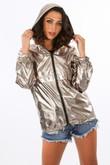 n/178/2099-_Metallic_Rain_Mac_In_Gunmetal-6__41020.jpg