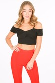 h/473/21360-_off_shoulder_crop_top_in_black-2__67594.jpg