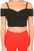 c/212/21360-_off_shoulder_crop_top_in_black-5__44329.jpg