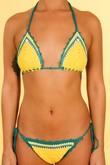 w/653/21431-_Contrast_Crochet_High_Neck_Bikini_In_Yellow-5__92889.jpg