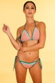 c/694/21431-_Contrast_Crochet_High_Neck_Tie_Up_Bikini_In_Pink-2__50921.jpg