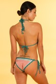 p/134/21431-_Contrast_Crochet_High_Neck_Tie_Up_Bikini_In_Pink-3__92919.jpg
