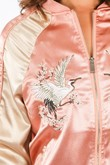 k/726/2144-_Pink_Contrast_Satin_Embroidered_Bomber_Jacket-8__61181.jpg
