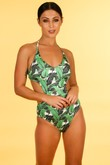 w/596/21450-_Leaf_Print_Cut_Out_Swimsuit_In_Green-2__32083.jpg