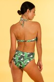 i/765/21450-_Leaf_Print_Cut_Out_Swimsuit_In_Green-3__61264.jpg