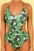 d/246/21450-_Leaf_Print_Cut_Out_Swimsuit_In_Green-5__43928.jpg