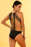 j/515/21470-_Strappy_Back_Swimsuit_In_Black-5__40269.jpg