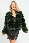 l/026/21557-_Teal_Green_Super_Soft_Faux_Fur_Jacket-2__49791.jpg