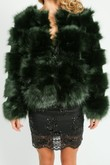 a/794/21557-_Teal_Green_Super_Soft_Faux_Fur_Jacket-7__98265.jpg