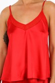 o/362/21566-_Chiffon_Detail_Satin_Pyjama_Cami_Top_In_Red1__05163.jpg