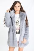 g/305/2166-_Pastel_fur_coat_in_grey-2-min__29454.jpg