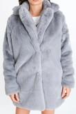 z/964/2166-_Pastel_fur_coat_in_grey-5-min__95172.jpg