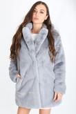 w/227/2166-_Pastel_fur_coat_in_grey-7-min__51216.jpg