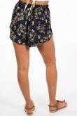z/028/21660-_Navy_Floral_Print_Shorts-4__80677.jpg