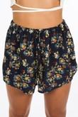 v/296/21660-_Navy_Floral_Print_Shorts-7__20622.jpg