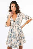 p/123/21730-1-_Summer_Floral_Ruffle_Wrap_Look_Day_Dress_In_Nude-2__98058.jpg