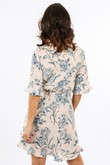 o/881/21730-1-_Summer_Floral_Ruffle_Wrap_Look_Day_Dress_In_Nude-3__22764.jpg