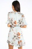 c/179/21730-7-_Floral_Satin_Wrap_Look_Dress_With_Frill_In_Ice_Blue_-3__22831.jpg
