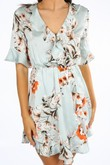 i/083/21730-7-_Floral_Satin_Wrap_Look_Dress_With_Frill_In_Ice_Blue_-5__19054.jpg