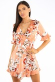 r/968/21730-7-_Floral_Satin_Wrap_Look_Dress_With_Frill_In_Peach__74468.jpg