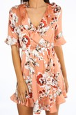 q/003/21730-7-_Floral_Satin_Wrap_Look_Dress_With_Frill_In_Peach-5__63538.jpg