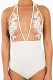 p/822/21733-_Mesh_Applique_Halter_Neck_Bodysuit_In_White-3__58479.jpg