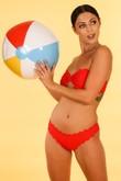 o/581/21752-_Scallop_Edge_Bandeau_Bikini_In_Red__05377.jpg