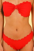 p/105/21752-_Scallop_Edge_Bandeau_Bikini_In_Red-6__52865.jpg