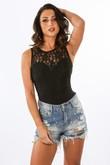 f/145/21753-_Lace_Cross_Back_Bodysuit_In_Black_-2__26657.jpg