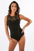 b/677/21753-_Lace_Cross_Back_Bodysuit_In_Black_-6__62690.jpg